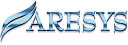 Aresys Logo
