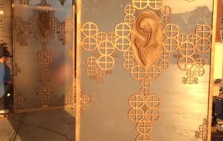 Our Lady Peace - Pavillion